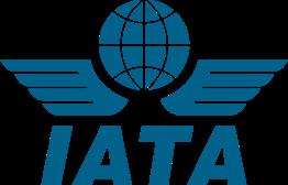 IATA_Logo.svg